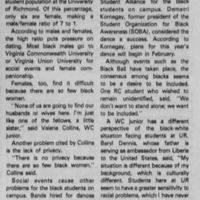 http://memory.richmond.edu/files/originals-for-csv-imports/Collegian65.12.5-1978127.jpg