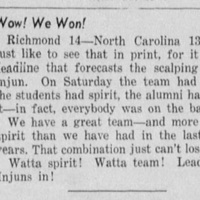 RichmondCollegian.XXVII.10.2-19401115.jpg