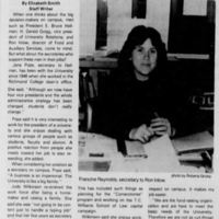 http://memory.richmond.edu/files/originals-for-csv-imports/Collegian69.12.2-19821209.JPG