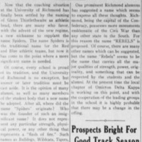http://memory.richmond.edu/files/originals-for-csv-imports/Collegian20.21.4-19340316.png