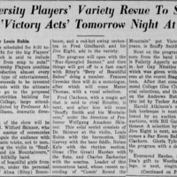 RichmondCollegian.XXIX.27.1-19430423.jpg