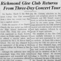 RichmondCollegian.19.21.1-19330317.jpg