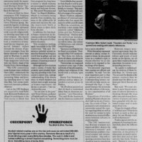 http://memory.richmond.edu/files/originals-for-csv-imports/Collegian89.2.5-20020905.png
