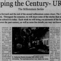 http://memory.richmond.edu/files/originals-for-csv-imports/Collegian86.4.4-19990916.jpg