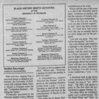 http://memory.richmond.edu/files/originals-for-csv-imports/Collegian76.15.11-19900201.JPG