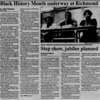 http://memory.richmond.edu/files/originals-for-csv-imports/Collegian78.17.3-19920213.JPG