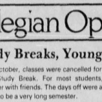 http://memory.richmond.edu/files/originals-for-csv-imports/Collegian67.10.4-19801113.jpg