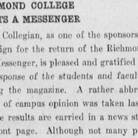 http://memory.richmond.edu/files/originals-for-csv-imports/RichmondCollegianXXII.21.2-19351119.png