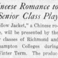 http://memory.richmond.edu/files/originals-for-csv-imports/RichmondCollegianVIII.14.1-19220120.jpg