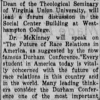 RichmondCollegian.XXX.3.4-19431029.jpg