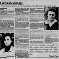 http://memory.richmond.edu/files/originals-for-csv-imports/Collegian78.6.3-19911010.JPG