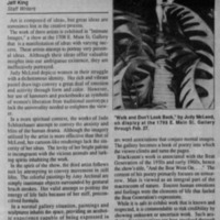 http://memory.richmond.edu/files/originals-for-csv-imports/Collegian74.17.11-19880218.PNG