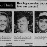 http://memory.richmond.edu/files/originals-for-csv-imports/Collegian77.14.3-19910124.png