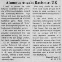 http://memory.richmond.edu/files/originals-for-csv-imports/Collegian67.16.6-19810212.jpg