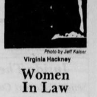 http://memory.richmond.edu/files/originals-for-csv-imports/Collegian68.17.2-19820211.jpg