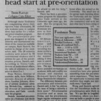 http://memory.richmond.edu/files/originals-for-csv-imports/Collegian81.1.4-19940901.JPG