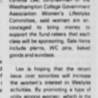 http://memory.richmond.edu/files/originals-for-csv-imports/Collegian68.16.2-19820404.png