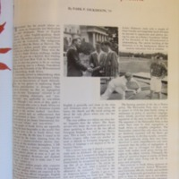 a glimpse of south africans_ab winter 1960.pdf