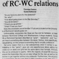 http://memory.richmond.edu/files/originals-for-csv-imports/Collegian69.22.9-19830331.JPG