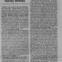 http://memory.richmond.edu/files/originals-for-csv-imports/Collegian76.2.4-19890914.png