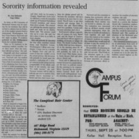 http://memory.richmond.edu/files/originals-for-csv-imports/Collegian.73.4.3-19860925.png