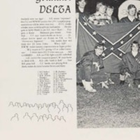 "The Web 1973 ""Phi Gamma Delta"""