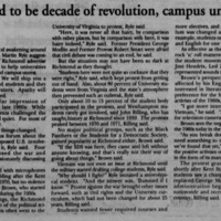 http://memory.richmond.edu/files/originals-for-csv-imports/Collegian83.6.15-19961010.png