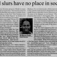 http://memory.richmond.edu/files/originals-for-csv-imports/Collegian90.7.7-20032310.jpg