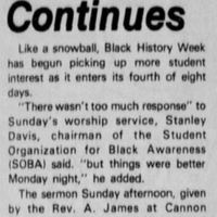 http://memory.richmond.edu/files/originals-for-csv-imports/Collegian.61.18.1-19740207.jpg