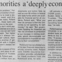 http://memory.richmond.edu/files/originals-for-csv-imports/Collegian71.8.2-19841101.jpg