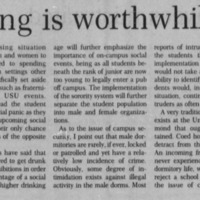 http://memory.richmond.edu/files/originals-for-csv-imports/Collegian73.6.5-19861009.png