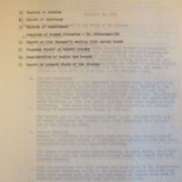 http://memory.richmond.edu/files/originals-for-csv-imports/UA6.2.4.3.3.10.-19551120.pdf