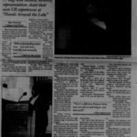 http://memory.richmond.edu/files/originals-for-csv-imports/Collegian80.20.17-19940303.png