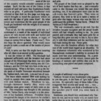 http://memory.richmond.edu/files/originals-for-csv-imports/Collegian78.18.5-19920220.JPG