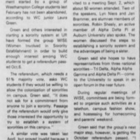 http://memory.richmond.edu/files/originals-for-csv-imports/Collegian68.2.4-19810910.PNG