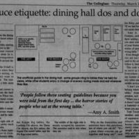 http://memory.richmond.edu/files/originals-for-csv-imports/Collegian79.22.19-19930325.JPG