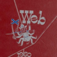 http://memory.richmond.edu/files/originals-for-csv-imports/Web.Cover-1960.jpg.jpg