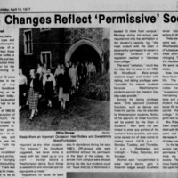 http://memory.richmond.edu/files/originals-for-csv-imports/Collegian64.23.2-1977414.png