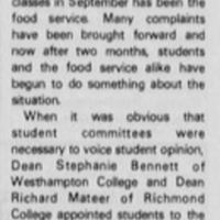 http://memory.richmond.edu/files/originals-for-csv-imports/Collegian64.8.1-19761028.JPG