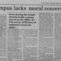 http://memory.richmond.edu/files/originals-for-csv-imports/Collegian74.11.7-19871119.JPG