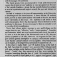 http://memory.richmond.edu/files/originals-for-csv-imports/Collegian77.16.4-19910207.png