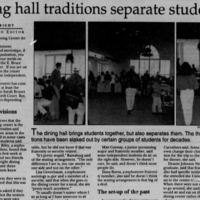 http://memory.richmond.edu/files/originals-for-csv-imports/Collegian82.13.13-19960118.JPG