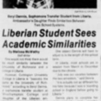 http://memory.richmond.edu/files/originals-for-csv-imports/Collegian65.5.7-19771006.png