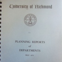 http://memory.richmond.edu/files/originals-for-csv-imports/UA6.2.4.17.5.-19710430.pdf