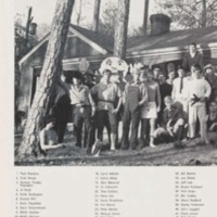 "The Web 1970 ""Sigma Phi Epsilon"""