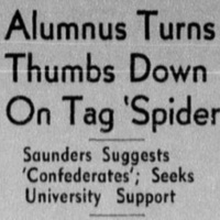 http://memory.richmond.edu/files/originals-for-csv-imports/RichmondCollegian.XXVIII.1.3-19410919.jpg