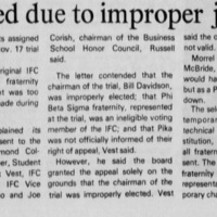 http://memory.richmond.edu/files/originals-for-csv-imports/Collegian69.12.1-1989129.jpg