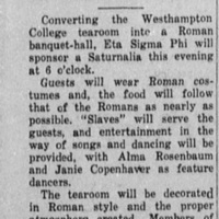 RichmondCollegian.XXX.5.1-19431210.jpg