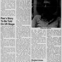 http://memory.richmond.edu/files/originals-for-csv-imports/Collegian63.12.12-19751204.png
