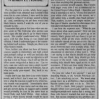 http://memory.richmond.edu/files/originals-for-csv-imports/Collegian78.18.4-19920220.png